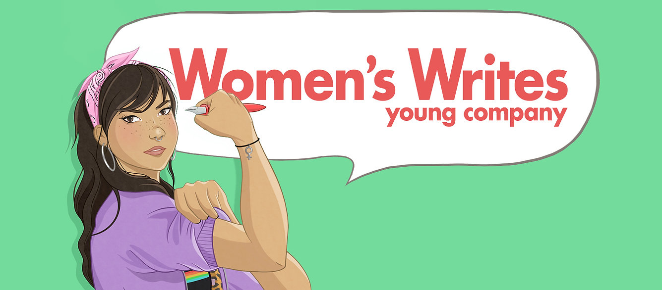 Facebook banner Womens Writes YC.jpg