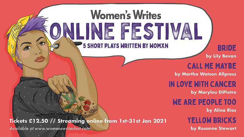 1280x720 WW Online Festival.jpg