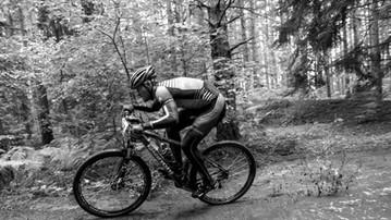 CYCLING & MTB