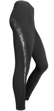 TRIBAL grey tights
