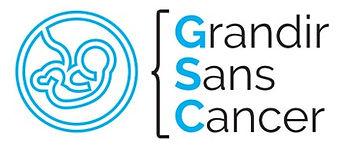 logo-GSC-010819.jpg