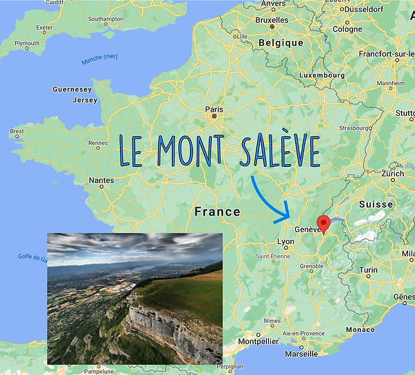 carte-mont-saleve-2.jpg