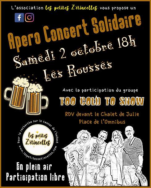 Apero Concert - insta.jpg