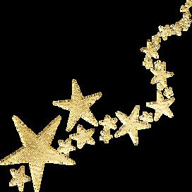 gold-foil-5890259_1920_edited.png