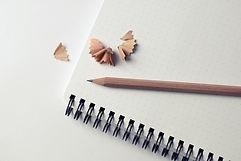 notepad-926618_1920.jpg