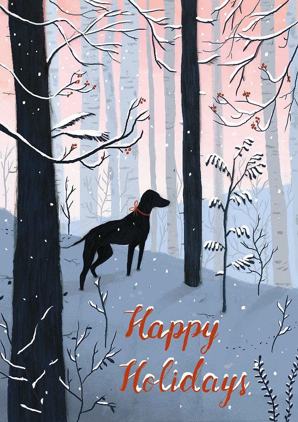 happy holidays 1.jpg