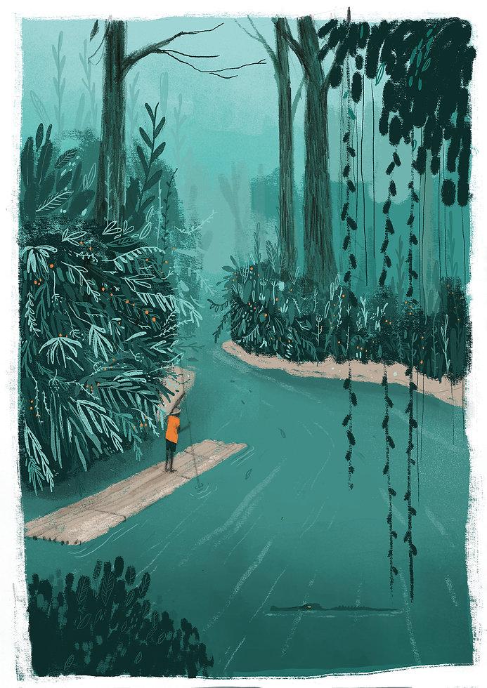 jungle 3.jpg