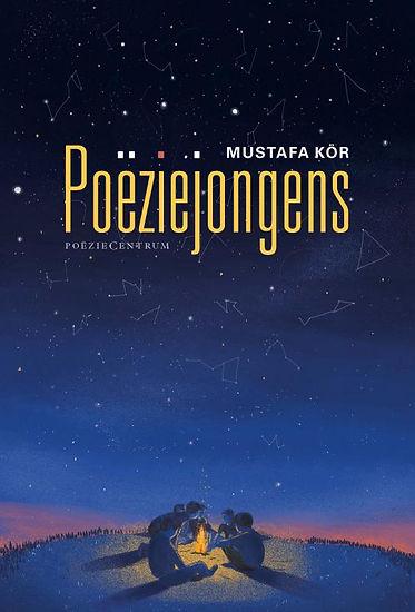 cover_kor_poeziejongens.jpg