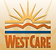 westcare logo.png