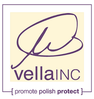 vella logo revised 030817_edited.png