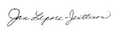 Jan Sig.png