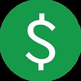 Money Saving, Moving Services