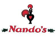 Nandos_edited.jpg
