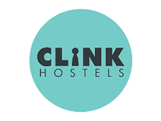 Clink 02.png