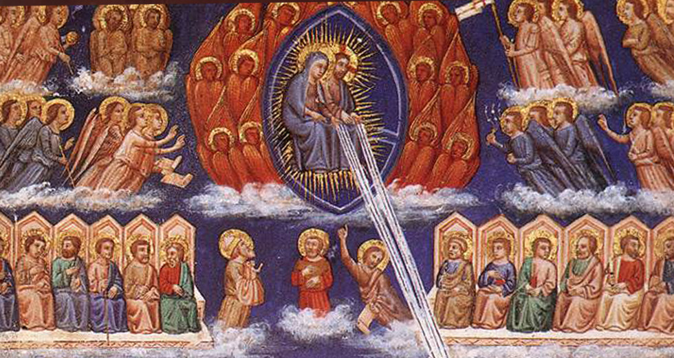 S2 E41 | Liturgical Agenda