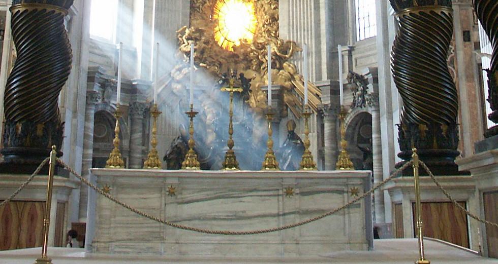 S1 E16 | Altarnate Reality
