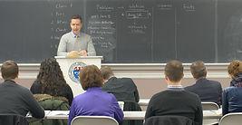 denis teaching.jpg