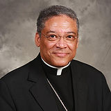 bishopperry2NT.jpg