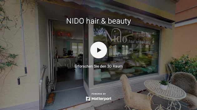 Nido_hair.png