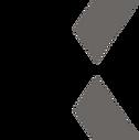 SPARX_X_pos.png