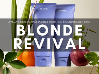 Gordon Salon Celebrates Blonde