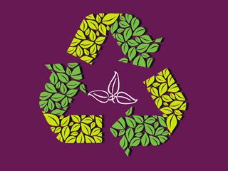 Beauty Bottle Recycling Program