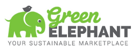 GreenElephant-Logo.png
