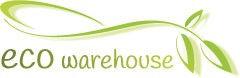 Eco Warehouse Online Tauranga
