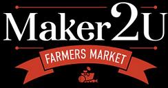 Maker2U-logo.png