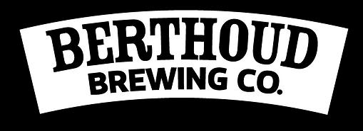 Berthoud-Brewing---Banner-Logo.png