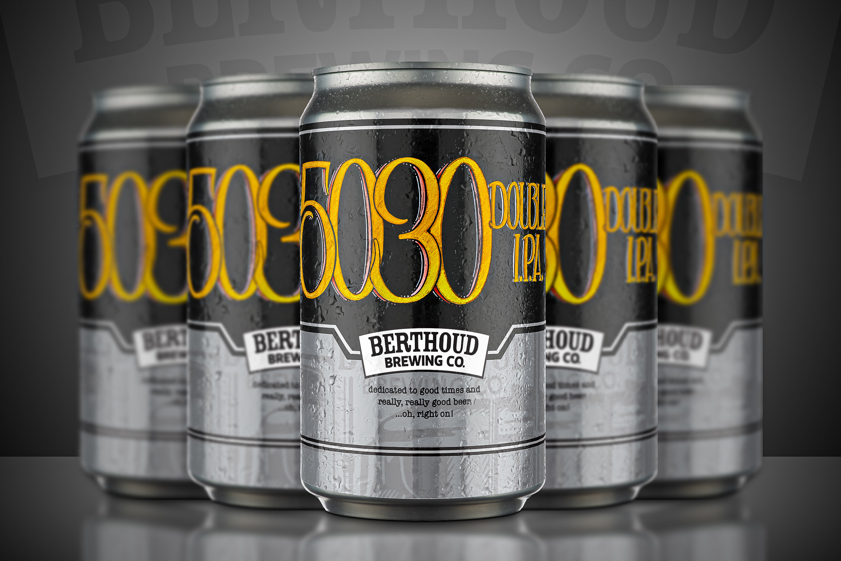 5030cans