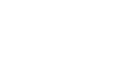 white-university-of-salford-web-logo-cle