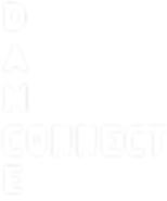DanceConnect2.png