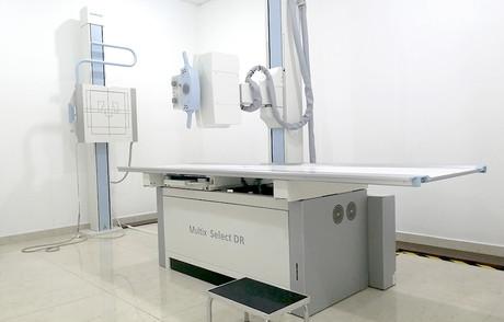 Estudios rayos x.jpg