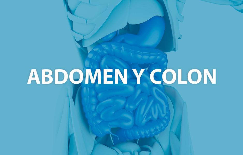 ABDOMEN Y COLON.jpg