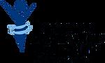 Logo Imágenes Diagnósticas de Mazatlán