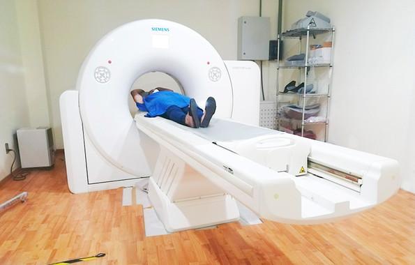 Estudios tomografia.jpg