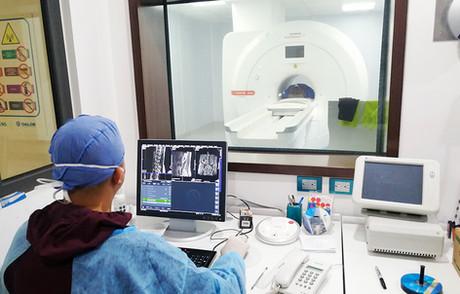 Estudios deteccion de cancer.jpg