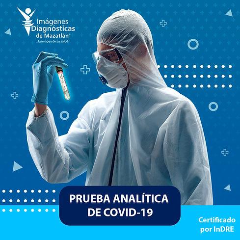 PCR_Publicidad_campaña_4.jpg
