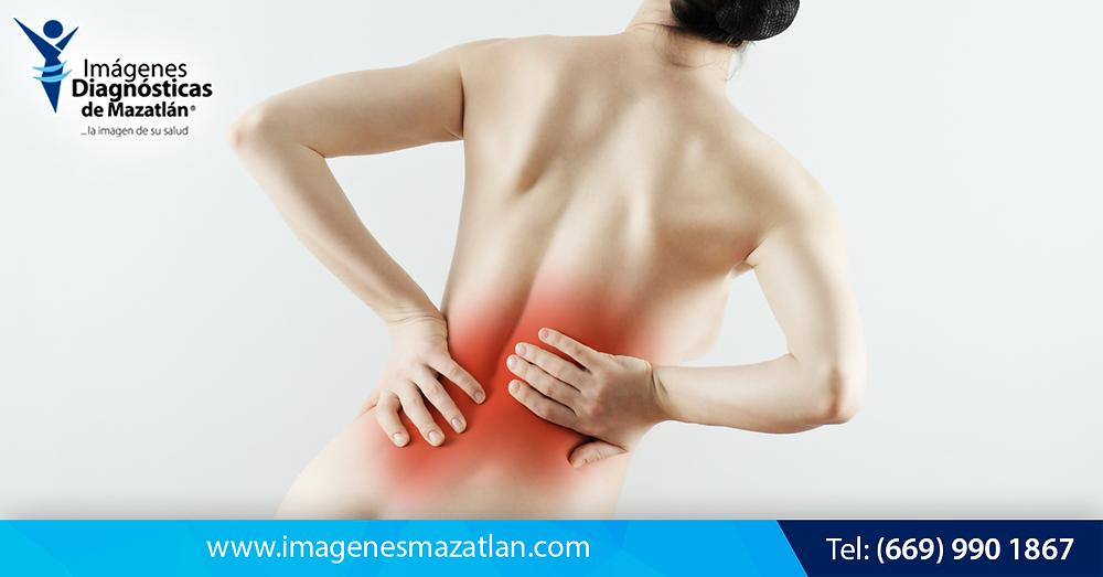 Como detectar y tratar el dolor articular