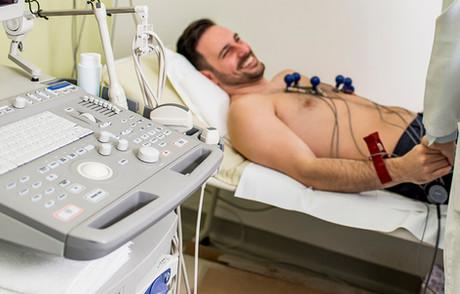 Estudios deteccion de infarto.jpg