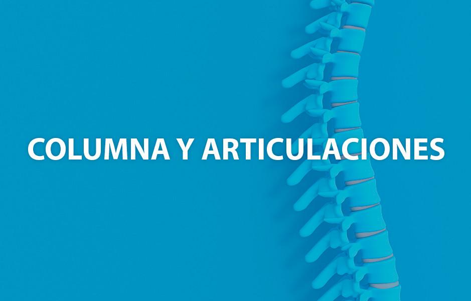 COLUMNA Y ARTICULACIONES.jpg