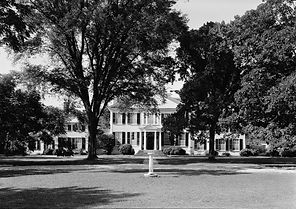 Wye_House,_view_of_front,_HABS.jpeg