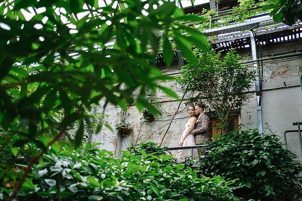 annbakhtina.com-1320.jpg