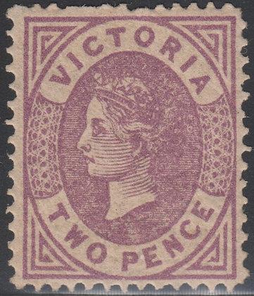 VICTORIA SG 200