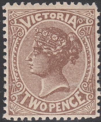 VICTORIA SG 202