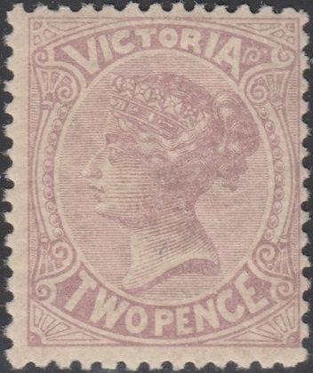 VICTORIA SG 211a