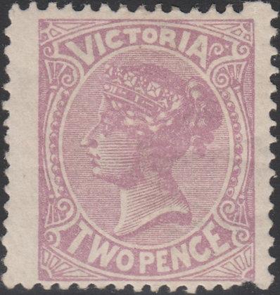 VICTORIA SG 211