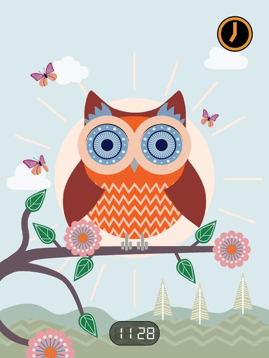 night-creatures-owl-day.jpg