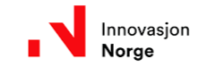 innovation-norway-logo.png